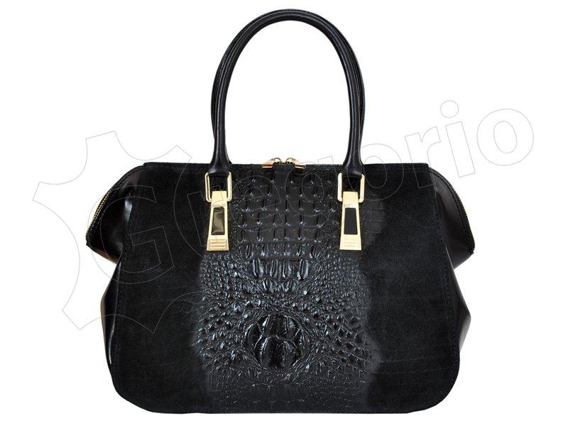 ᐈ Распродажа брендовых сумок скидки до 70 в Украине