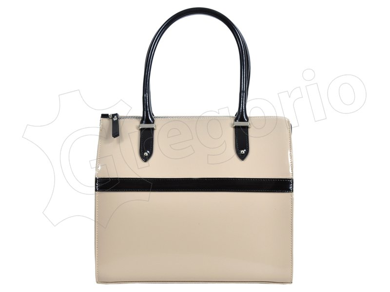 8dcab6412c305 Torebki, torebki skórzane, torebki ze skóry, torebki damskie ...