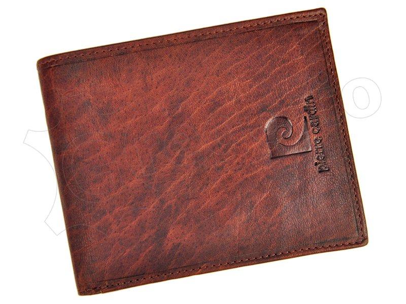 Amazoncom Unique Wallets For Men