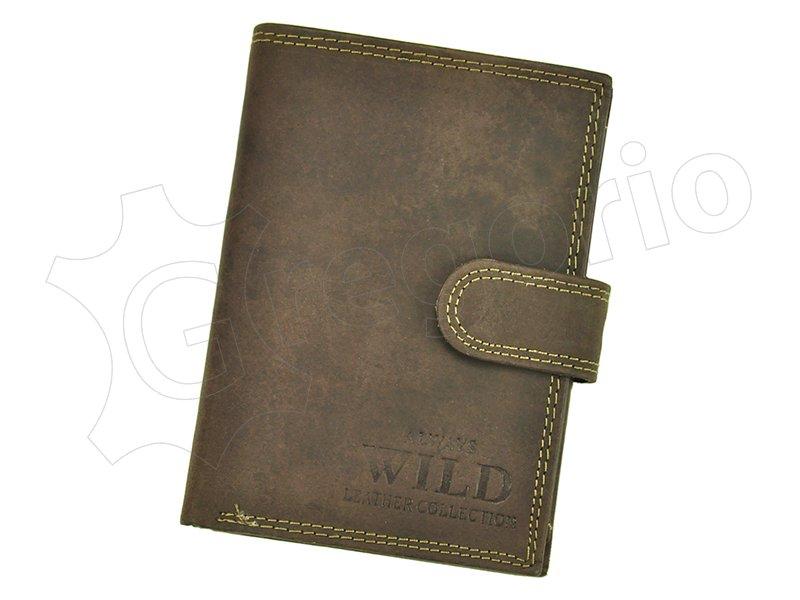 341ea2e64b810 Wild N4L-MHU