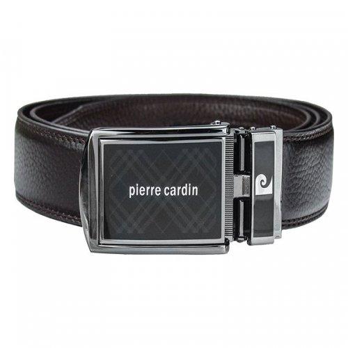 Pierre Cardin 514 HY06