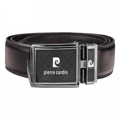 Pierre Cardin 518 HY06