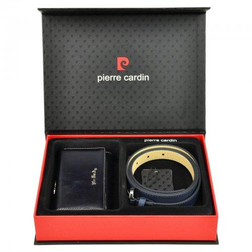 Pierre Cardin ZG-W-04