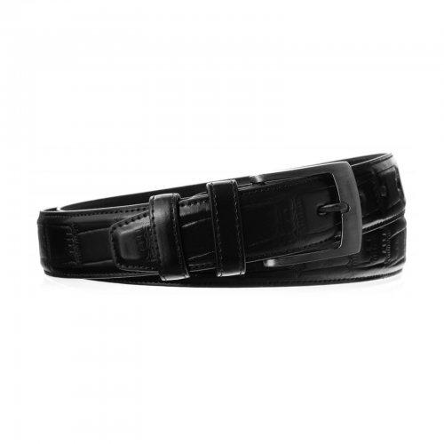 Cavaldi PNJ-01-E BLACK