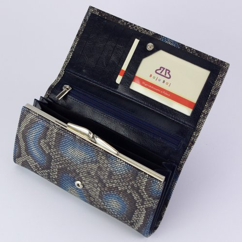 Baju Baj 032-60-34 BP
